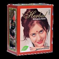 Herbul Mahogany Henna.png