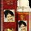 Thumbnail: Herbul Henna Amla Oil