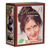 Herbul Light Brown Henna.png