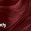 Thumbnail: Herbul Burgundy Henna