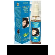Eagle's Henna Amla Oil