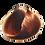 Thumbnail: Herbul Brown Henna