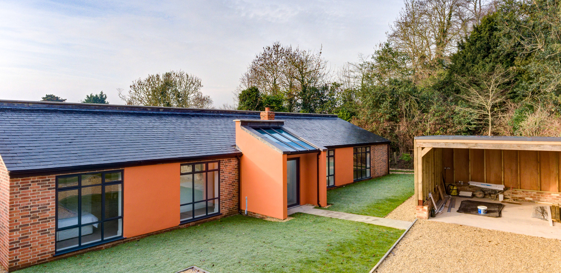 Peach House - The orangery -9.jpg
