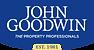 john-goodwin-logo.png