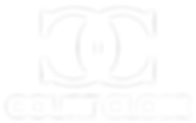 Court Close logo.png