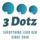 3 Dotz Logo - Ultra High Res (1).png