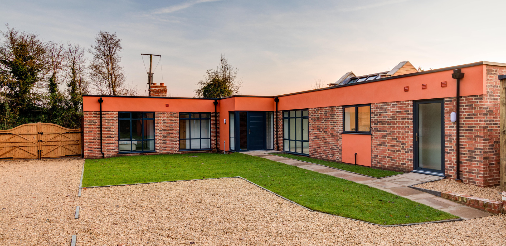 Peach House - The orangery -11.jpg