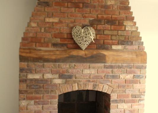 Fireplace Hartpury.jpg