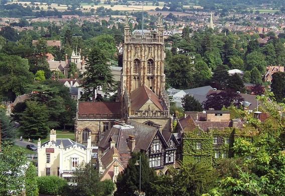 Malvern church.jpg