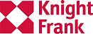 KF Partnership brandmark 199_RGB.jpg