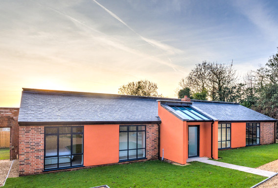 Peach House - The orangery -14.jpg
