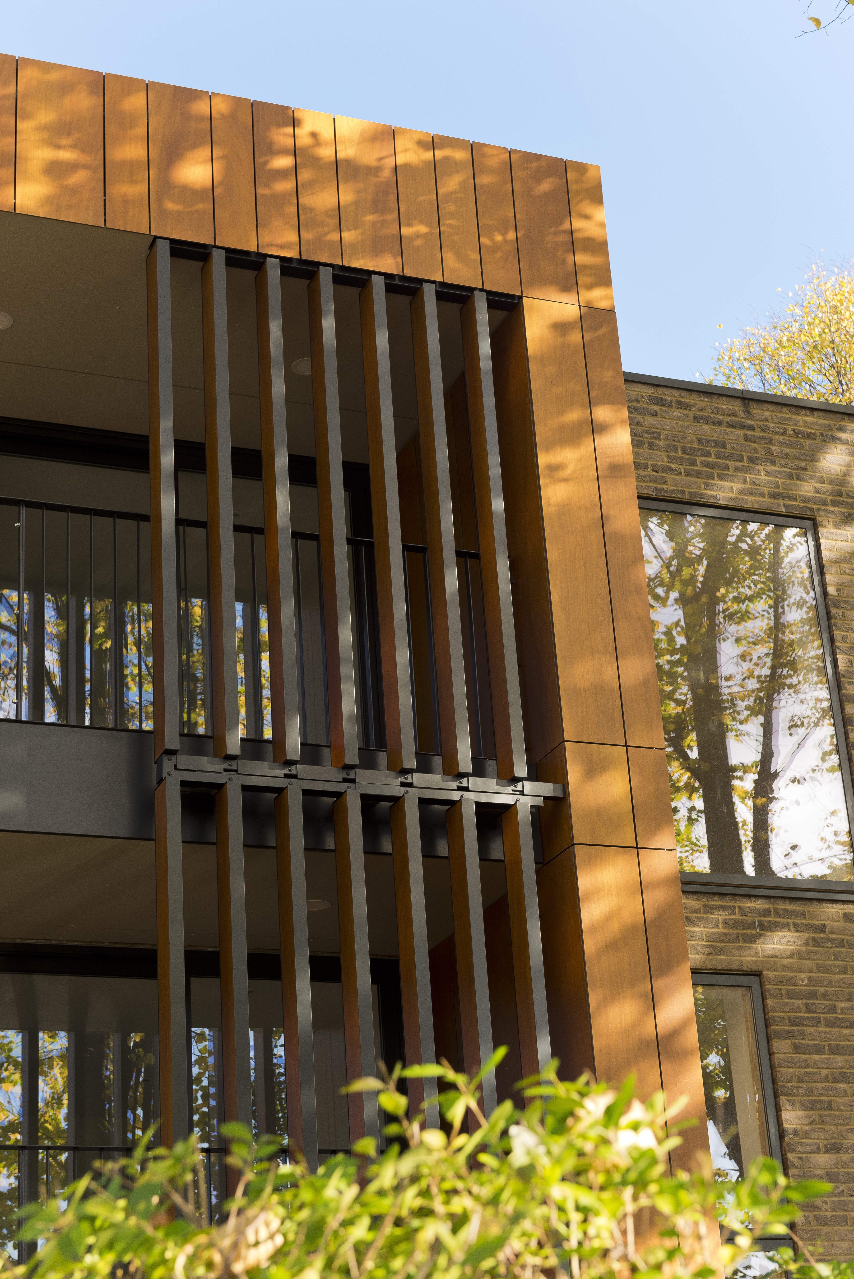 CBH Copper Beech House 03