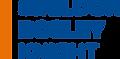 SBK Logo_2019_RGB (3).png