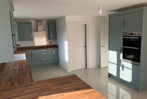 highfield kitchen.jpg