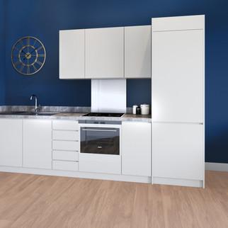 Broadoaks Kitchen