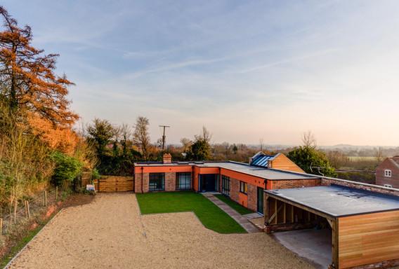 Peach House - The orangery -13.jpg
