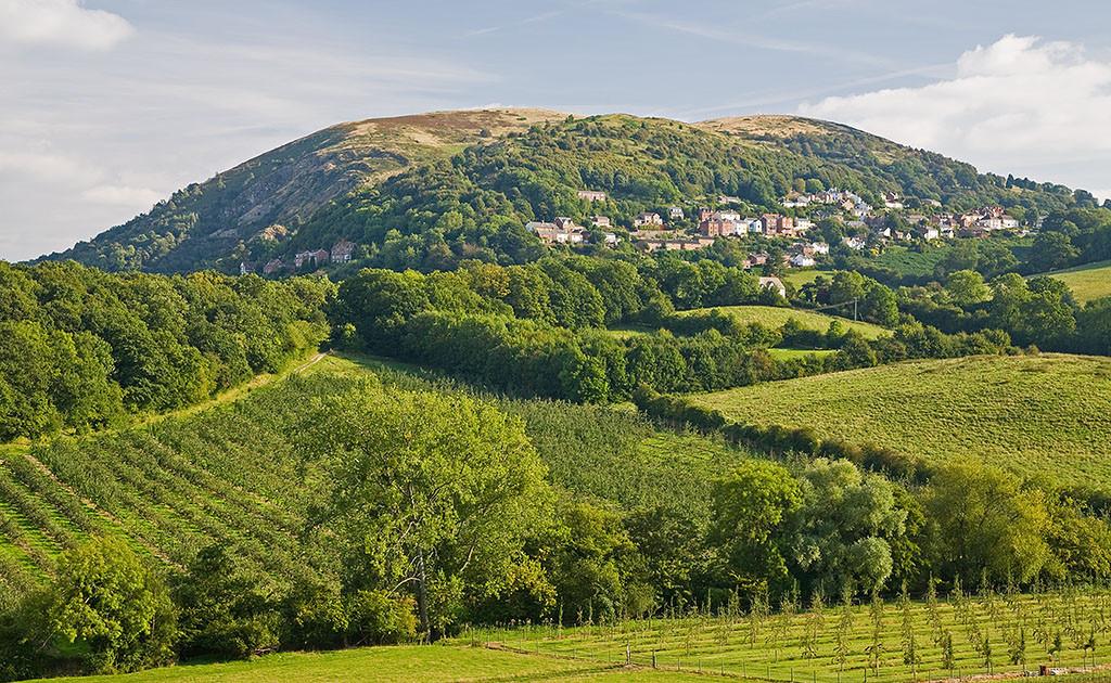 Malvern Nroth Hills.jpg
