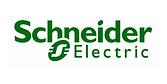 scheneider  www.solarsolutionsbcs.com