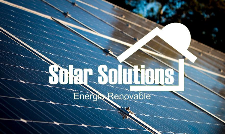 Paneles Solares On  & Off Grid, Outback, Canadian Solar, Sunpower, Simpliphi, Rolls Surette, Fronius, Lorentz, OKU
