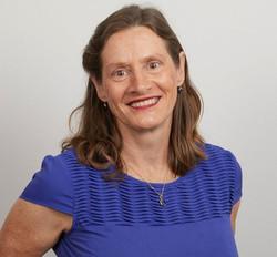Margaret Levien