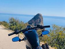 bikers-hotel-sardegna-hotel-motociclisti