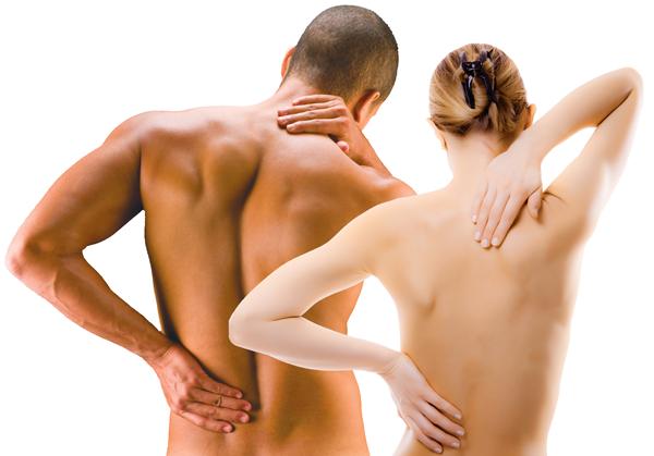 Dottor Angioni è il migliore dottore osteopata e fisioterapista a cagliari che cura il mal di schiena e dolore cervicale