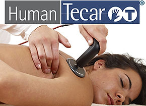 Tecar terapia a Cagliri a basso costo; prezzo contenuto per trattamento Human Tecarterapia a Cagliari. Tecarterapia cura mal i schiena, distorsioni, e dolori muscolari.