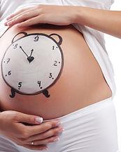 osteopata cagliari gravidanza