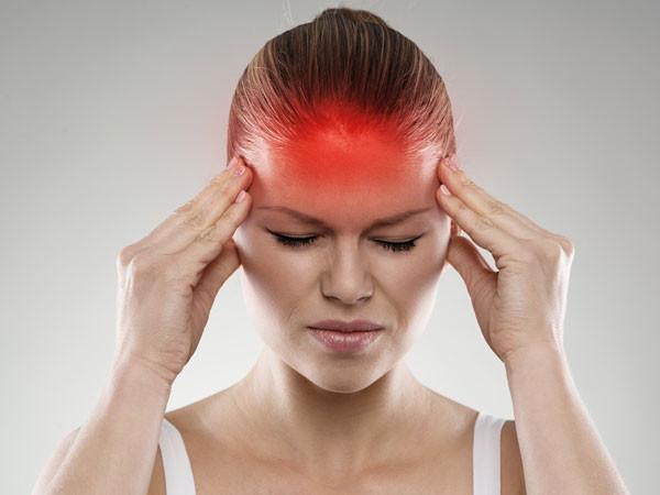 migliore dottore osteopata a cagliari cura definitivamente il mal di testa e tutti i tipi di cefalea.