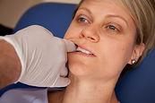 osteopata cagliari cura dolore masticazione