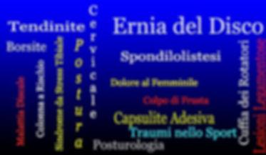 l'osteopata tratta con efficacia i traumi dello sport, sia nell'atleta professionista che amatoriale.