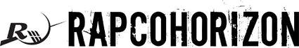 rapco-logo_edited.jpg