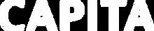 logo-capita-300x62.png
