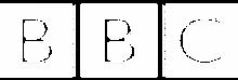 logo-bbc-300x101.png