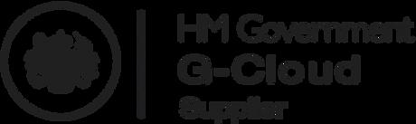 gcloud-logo-black-768x229.png