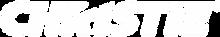 logo-christie-300x50.png