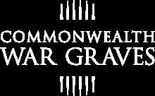 CWGC-Logo-B-Mobile-White@2x.png