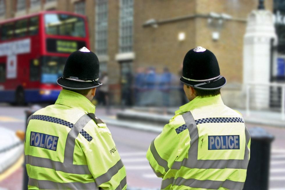 PoliceDAM_banner-1024x683.jpg