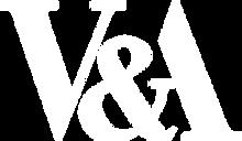 logo-va-1.png