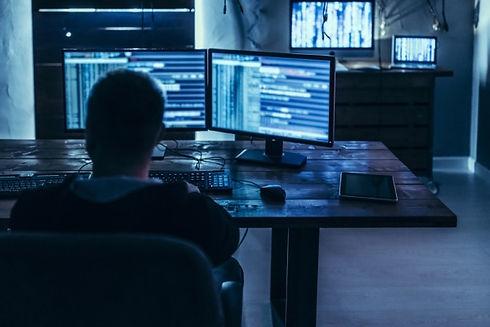 screens-600x400.jpg