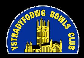 Bowls%20Logo%202_edited.png