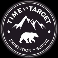 cropped-TOT-Logo_EXE-blk-012-3.png