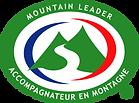 Syndicat des Accompagnateurs En Montagne