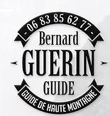 Bernard Guérin GHM