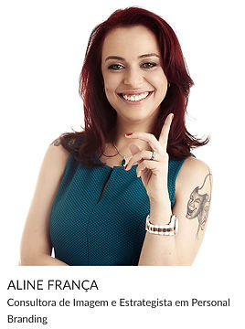 AlineFrança.jpg