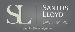 logo-6957c1a0FLAVIA-SANTOS - Copia.png