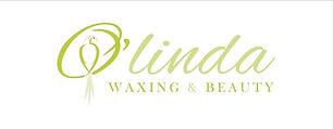 Olinda_logo.jpg