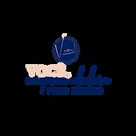 1-daniela-Arthur-Pesconi-New-logo-VEM.pn