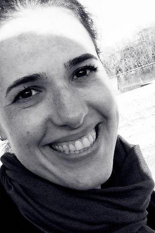 AdrianaG.jpg