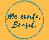 MeContaBrasil.png